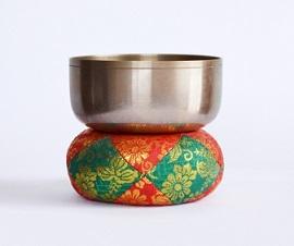 仏壇,お鈴