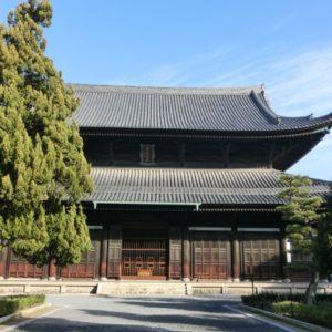 涅槃東福寺